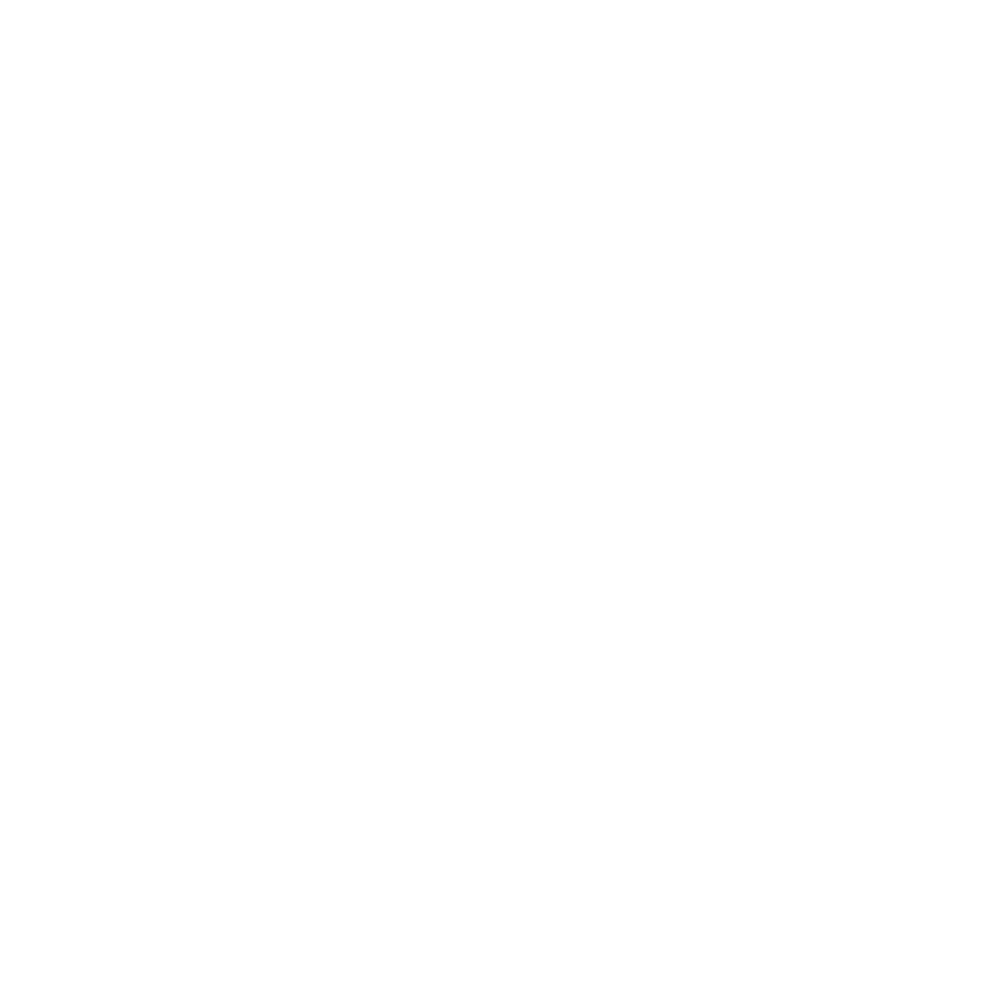 Pursuit Challenge Logo