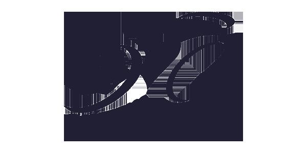 Pursuit Challenge Partners Bavaria