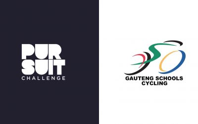 New Partner: Gauteng Schools Cycling