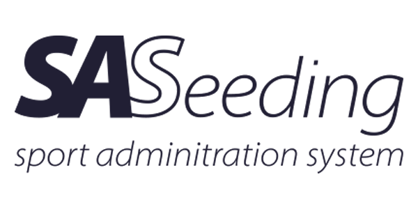 Pursuit Challenge Partners SaSeeding