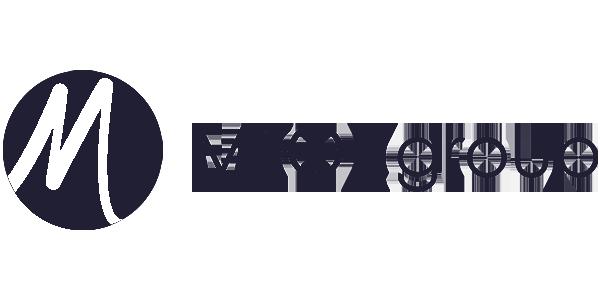 Pursuit Challenge Partners MTO Group